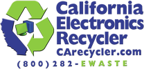 CArecycler.com - Free Eco-Ethical Electronic Waste Recycling