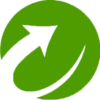Cal-Recycle