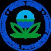 EPA_logo21-300x300