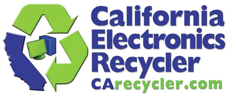 California Electronics Recycler