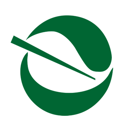 California EPA