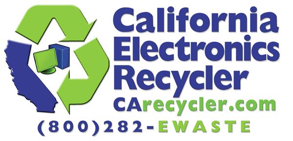 E Waste Recycling Oc Free Data Destruction Ca Electronics Recycler