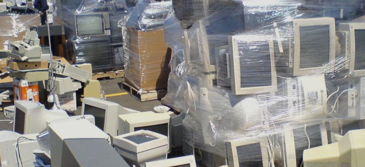 E-Waste-slider