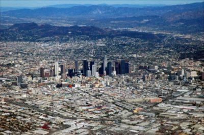Southern California - California Electronics Recycler