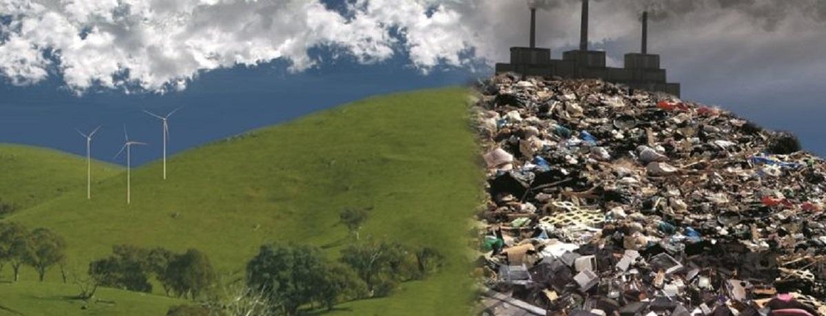 California-Electronics-Recycler-Environment-768×384
